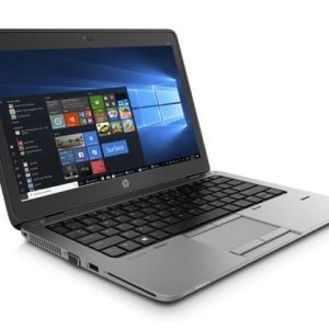 HP EliteBook 820 G1 i5 4210U, 8GB, SSD 128GB