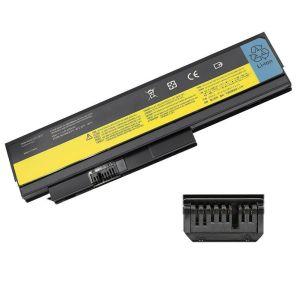 Bateria Lenovo Thinkpad X230 X230i 5200mAh 11.1V 6 Celdas