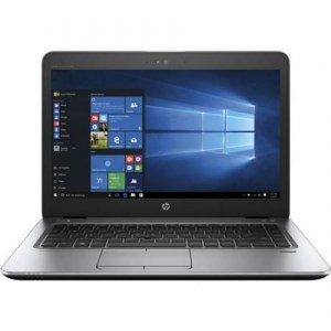 HP EliteBook 840 G1 14″ i5 4210U, 8GB, SSD 180GB, A+