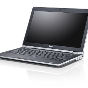 Dell Latitude E6230 i5 3320M, 4GB, HDD 320GB