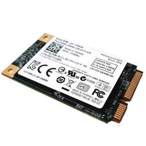 SLS SSD mSATA 240GB