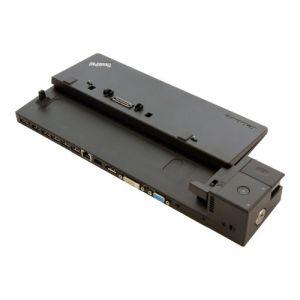 Lenovo ThinkPad Pro Dock 40A1