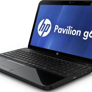 HP Pavilion g6-2214so AMD A8 4500M, 8GB, SSD 128GB