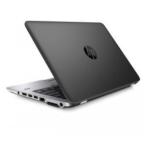 HP EliteBook 820 G1 i7 4600U, 8GB, SSD 128GB, A+