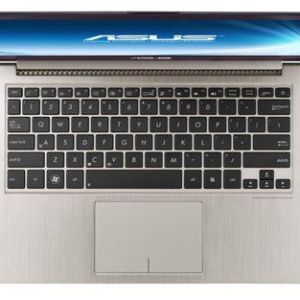 Asus Notebook UX32VD 13,3″ i7 3517U, 10GB, SSD 256GB, A+