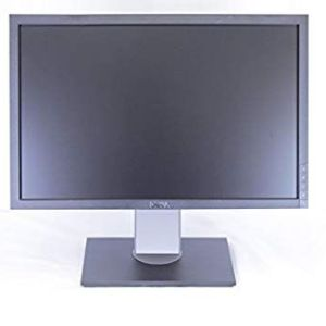 Dell UltraSharp 2209WA 22″ WSXGA