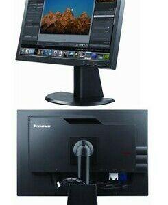 Lenovo ThinkVision L193p 19″ SXGA