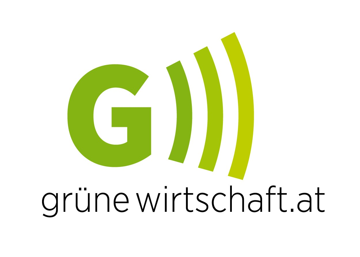 Grüne Wirtschaft Demands Full Support For A Circular Economy
