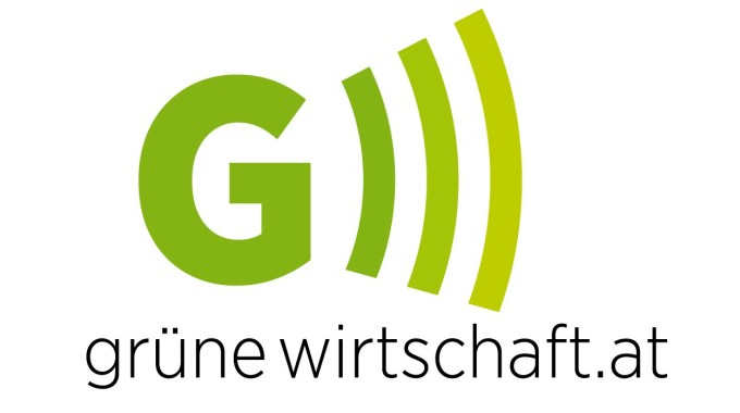 Grüne Wirtschaft Demands Full Support For A Circular Economy