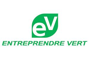 EV300x200