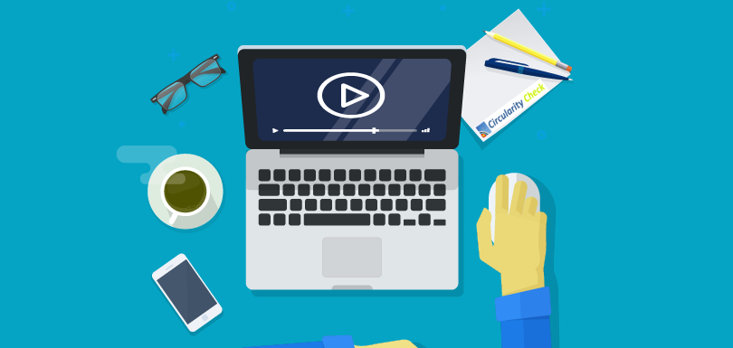 Circularity Check Webinars And Workshop