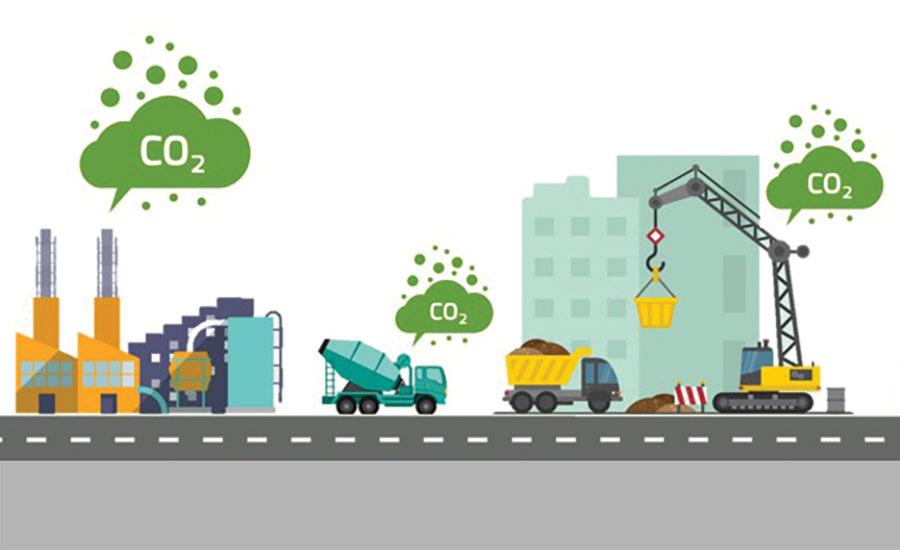 Ecopreneur.eu Advocates Rapid Implementation Of A Carbon Border Adjustment Mechanism To End Unfair Competition