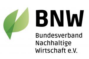 BNW_Logo_04