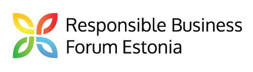Responsible Business Forum Estonia Joins Ecopreneur.eu