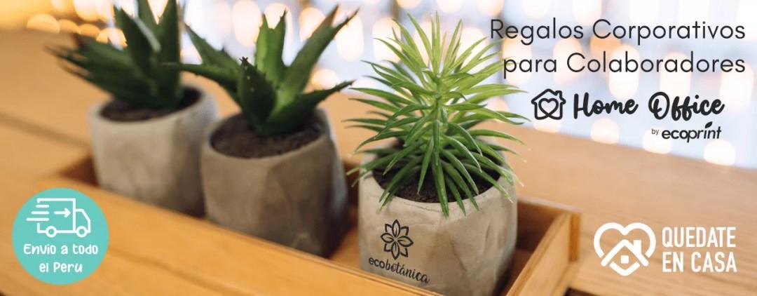 regalos corporativos home office lima peru ecoprint delivery gratis 2