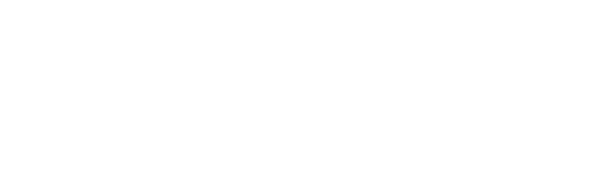 Eco Projects Australia - water & environmental specialists