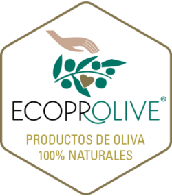 Sello_ECOPROLIVE