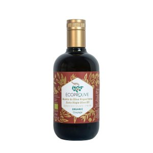 AOVE Coupage 500 ml - Ecoprolive