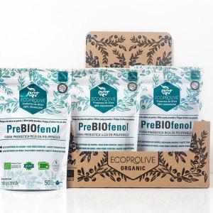 Lote PreBIOfenol - Ecoprolive