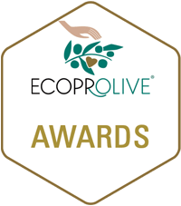 ECOPROLIVE AWARDS