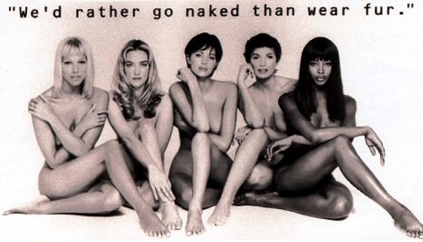 naked-fur