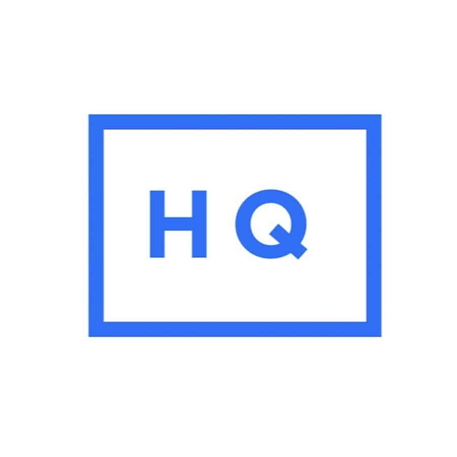 HSBC & Hackquarters Sürdürülebilir Büyüme Programı 2020