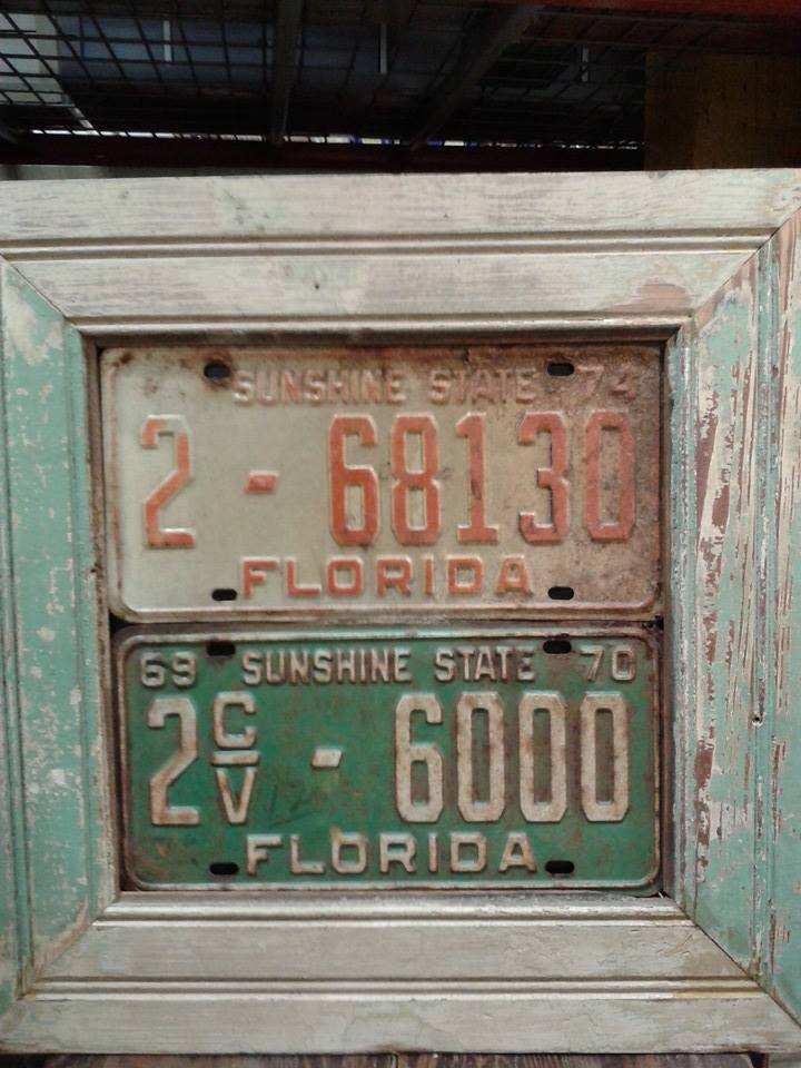 Antique Custom wood shop woodworking furniture Jacksonville, FL  Architectural salvage Florida with a custom wood shop Florida, full of antiques  florida and ... - Vintage, Antique And Cool Relics In Jacksonville, Fla.
