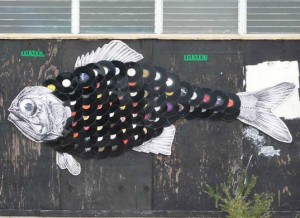 vinyl-wall-art-fish