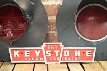 KeystoneSign