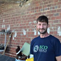 Eco Relics Jacksonville, FL