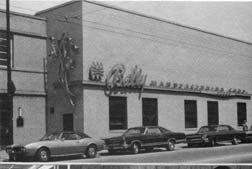 bally-at-2640-bellmont-ave-1935
