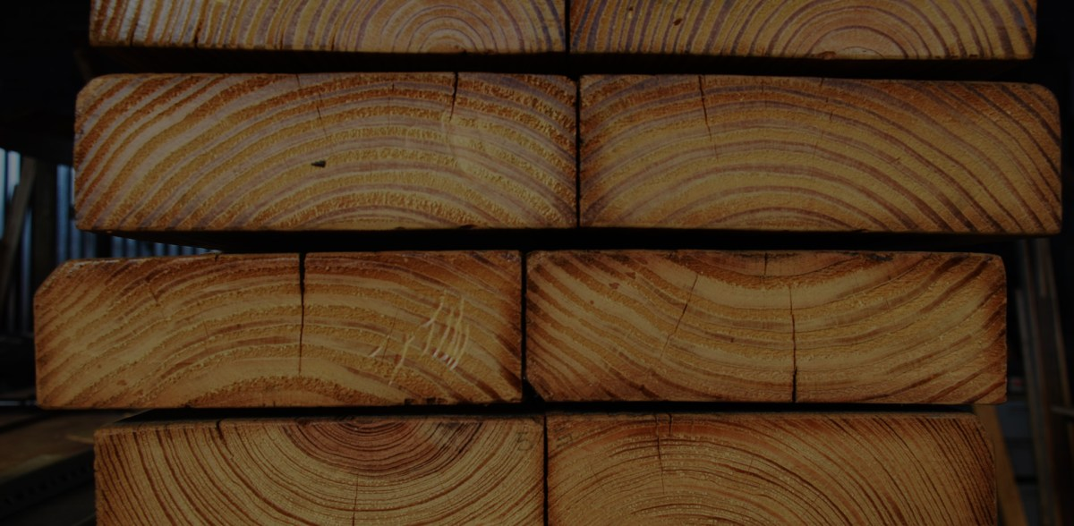 New And Reclaimed Lumber