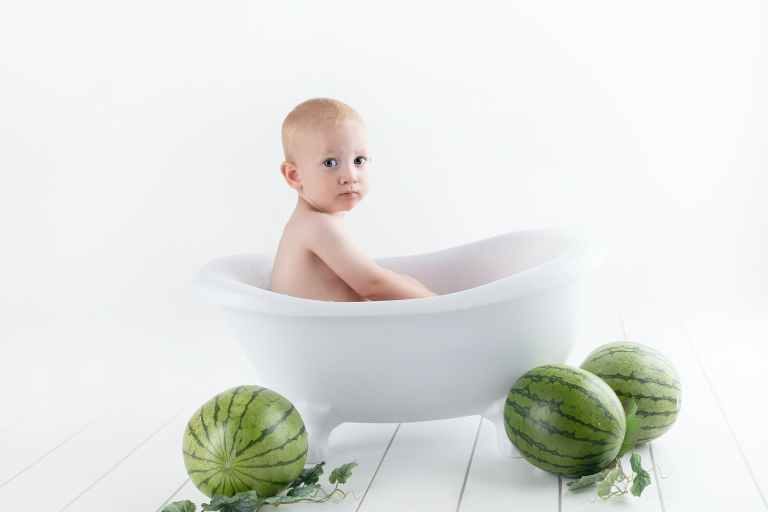Facts About Organic Baby Food 2021