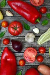 organic farming benefits