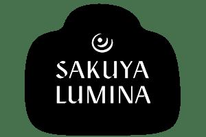 sakuya lumina