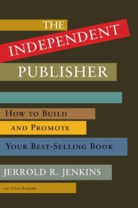 independent-publisher