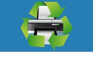 Printer Disposal - Printer Recycling - Printer Collection - Printer removal - London1b1.jpg