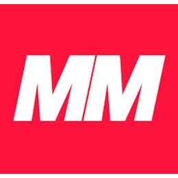 MM - partner gp ecorun