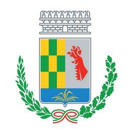 Comune Vellezzo Bellini - partner gp ecorun
