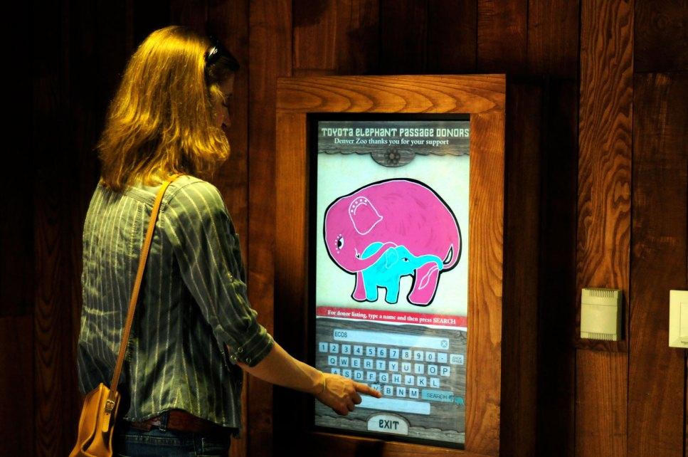 digital-elephant-passage4