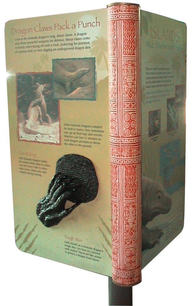 exhibit-komodo-dragon1