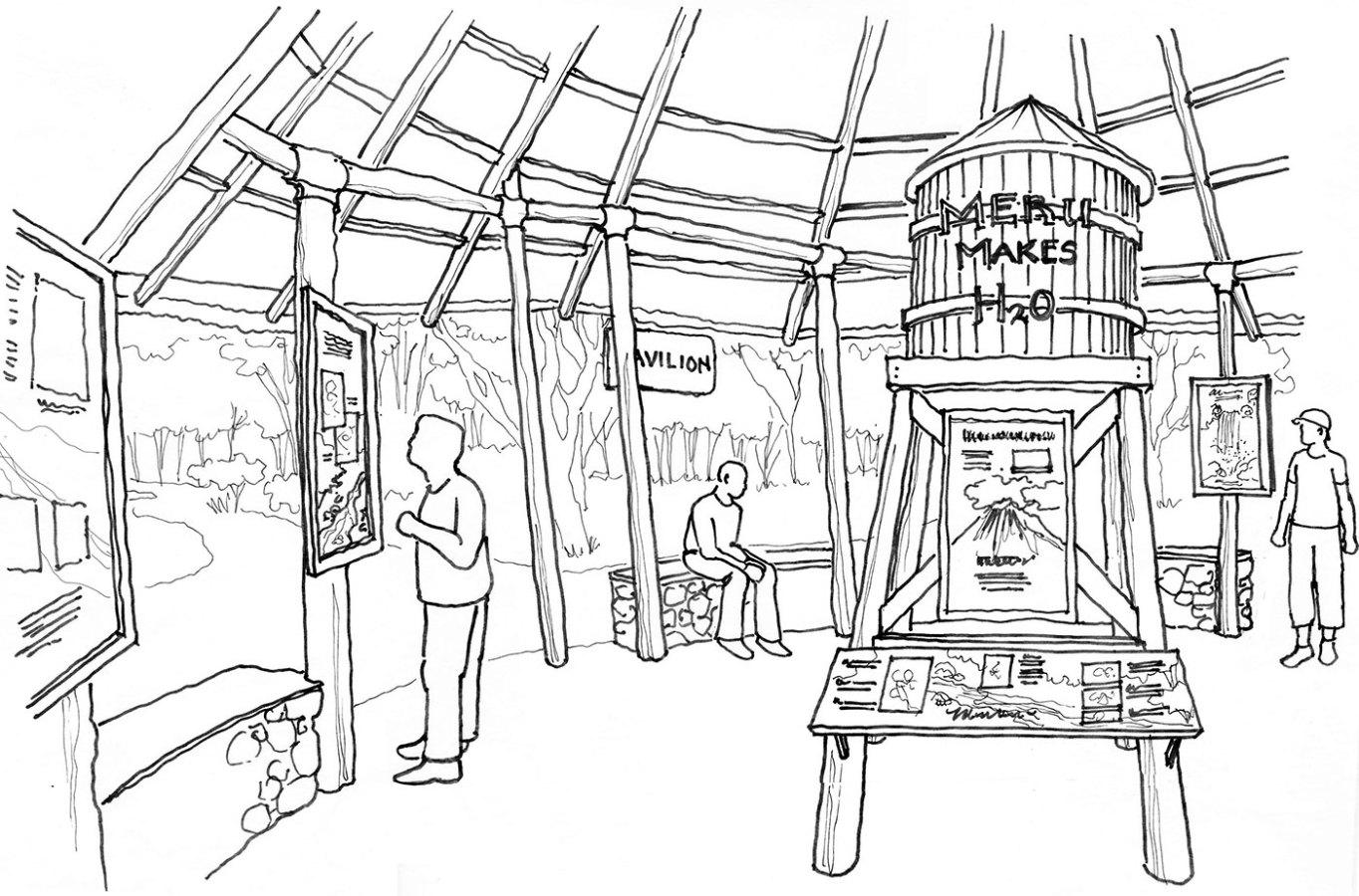 exhibits-arusha-fundraiser-sketch-5