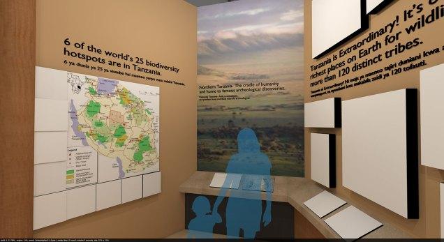 exhibits-cultural-heritage-2