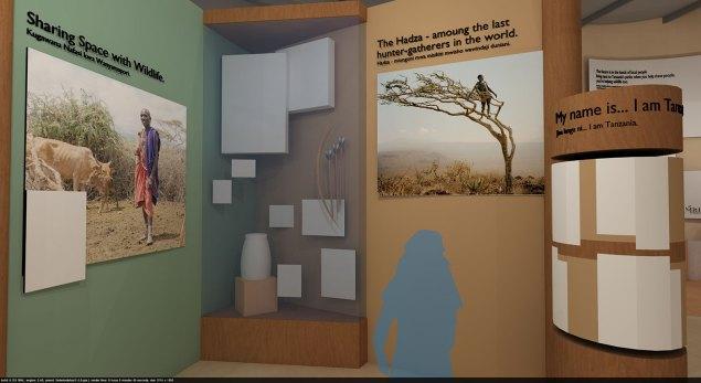 exhibits-cultural-heritage-3