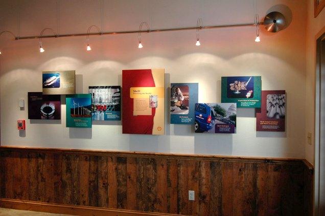 exhibits-mahogany-research-4