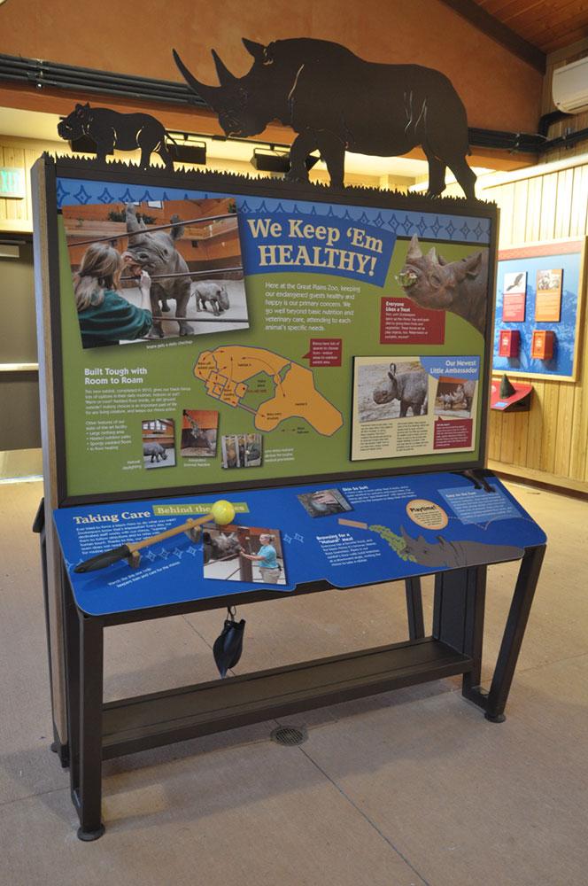 exhibits-rare-rhino-13