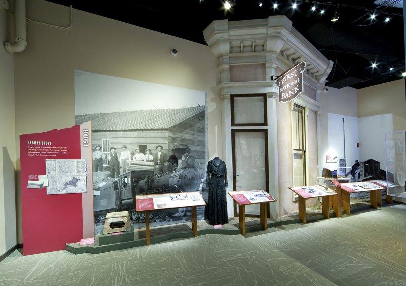 exhibits-washakie-11