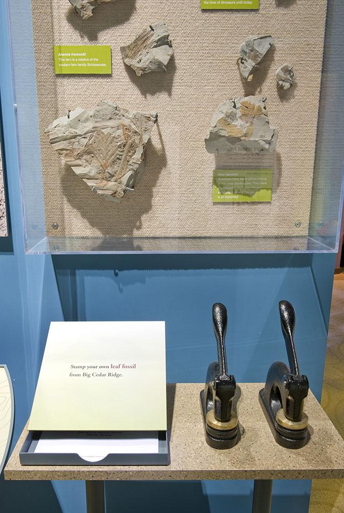 exhibits-washakie-14