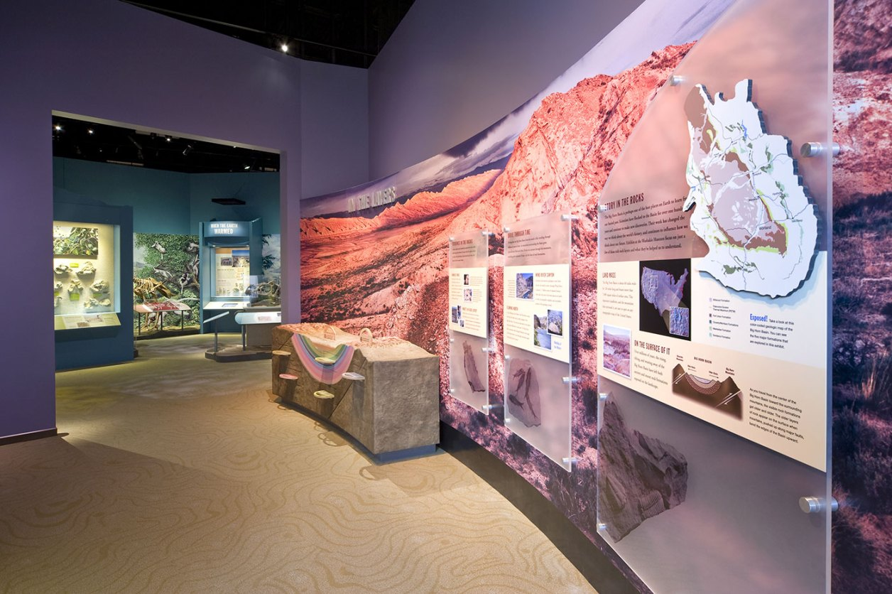 exhibits-washakie-3
