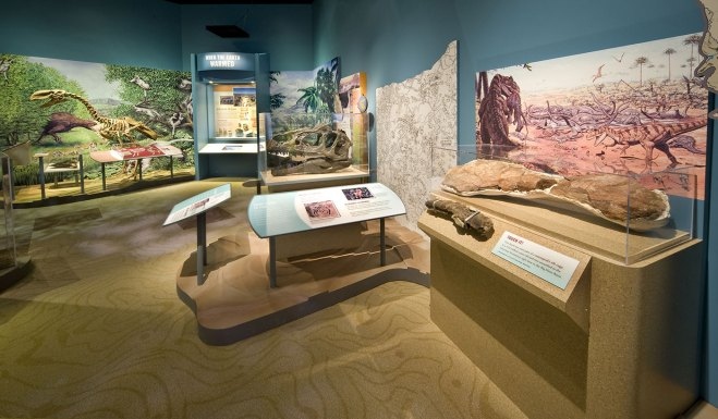 exhibits-washakie-6